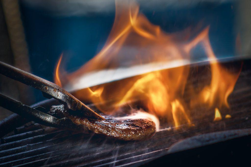 Kamado BBQ: waarom ik ben overgestapt